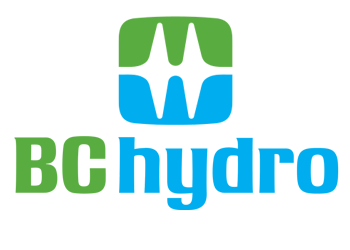 bchydro