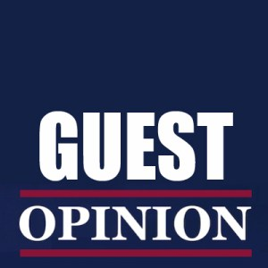 guest-opinion