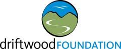 logo6_april5_horiz