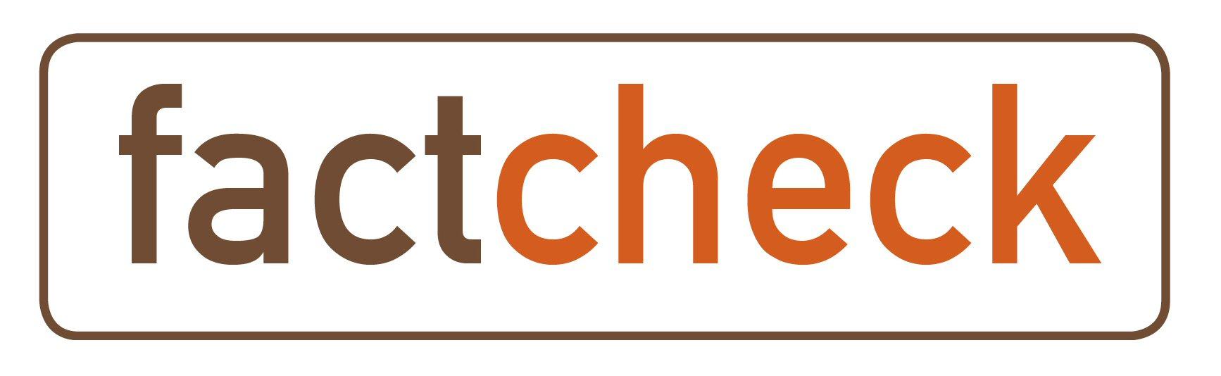 FactChecker