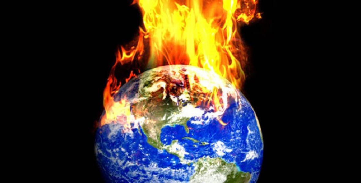 climate-globe-2