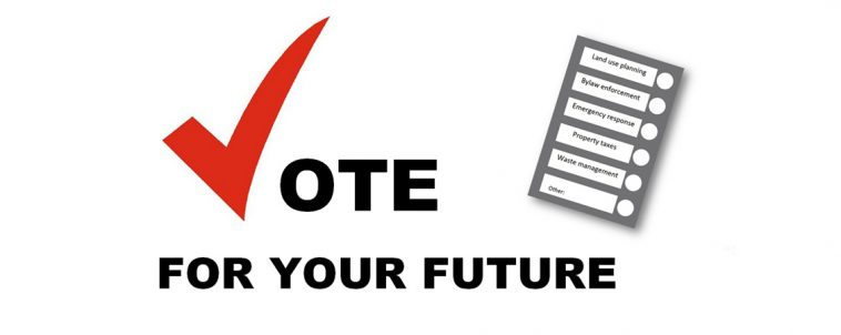 banner-Vote-for-your-Future-758×302