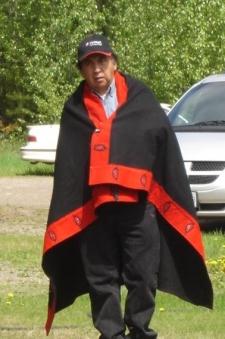Chief Knedebeas (Warner William)jpg