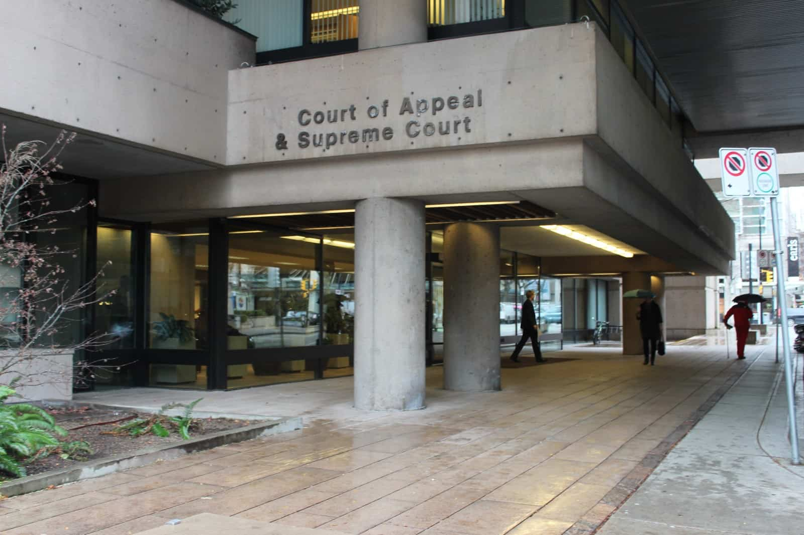 Vancouver-Supreme-Court-2