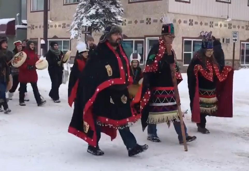 fake chiefs