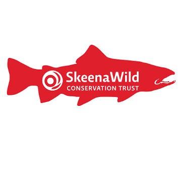 Skeenawild Conservation Trust – Eco-Radical Organizations